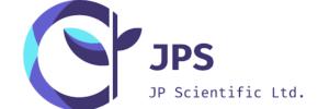 JP Scientific Ltd